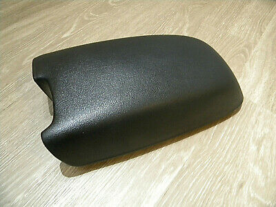 1993-1996 Chevy Camaro Used OEM Factory Center Console Lid  -- 1994 1995