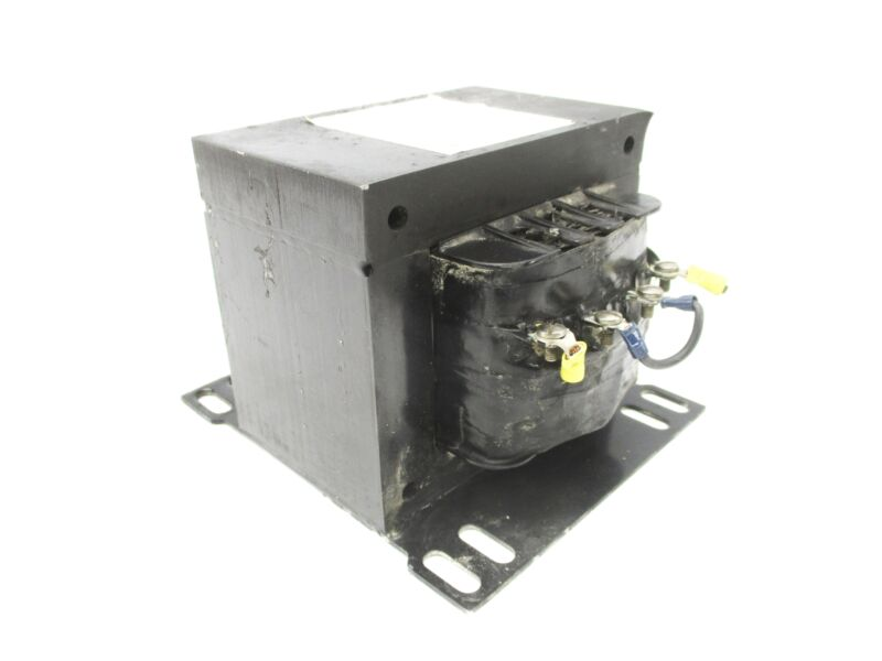HAMMOND POWER SOLUTIONS PH3000QP UNMP