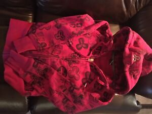 Ladies Small Brand Name Clothes (lot)
