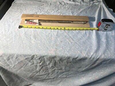 Mbm Triumph Ideal Paper Cutter Blade Knife 3915 Sharp