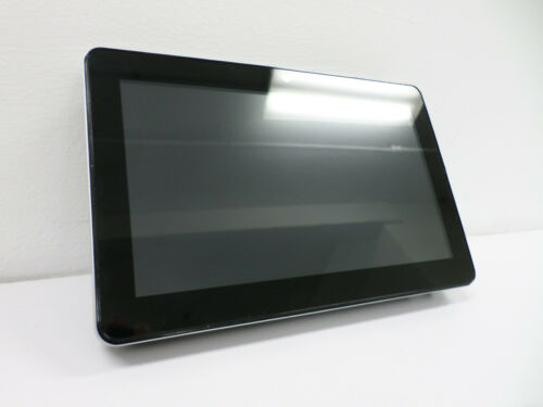 "Touch Dynamic QK10 All In One POS Retail System 10"" Touch Display J1900"