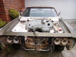 Valiants  Wanted parts and cars wrecks etc Huntingdale Monash Area Preview