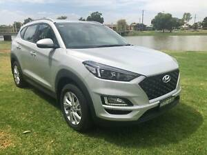 2018 Hyundai Tucson SUV Forbes Forbes Area Preview