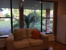 Fully furnished one bedroom unit/granny flat in Wahroonga Wahroonga Ku-ring-gai Area Preview