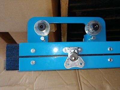 Condux Lemco Magic Box Cable Divider