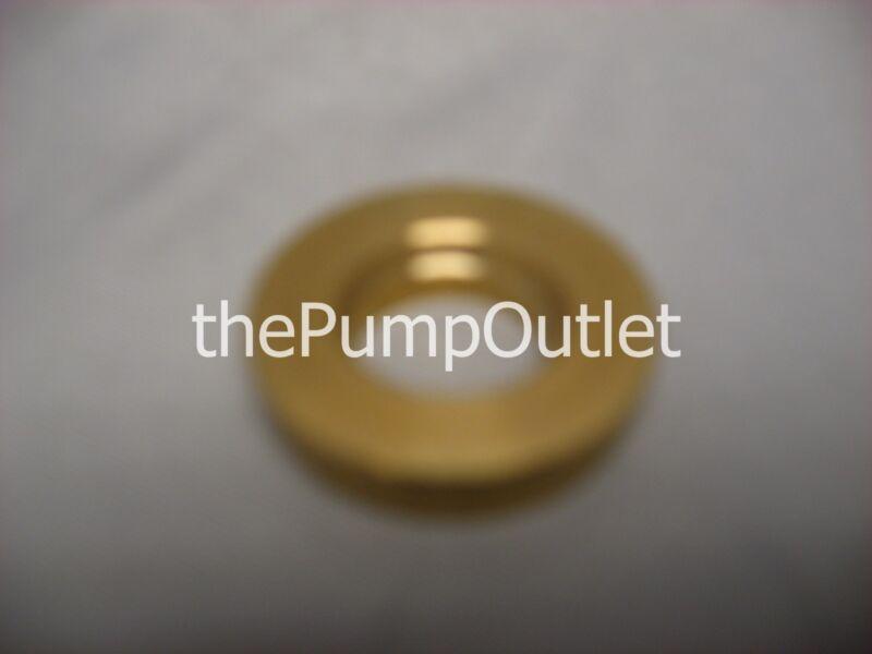 AR 1780090 Piston Guide for XMA/XMV Annovi Reverberi Pumps *OEM*