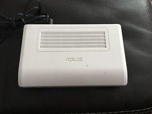 Asus GX-D1051 gigabit desktop switch