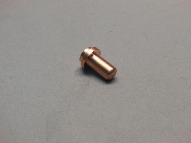 Marquette Plasma Torch Electrode-Std fits M12150 M12149