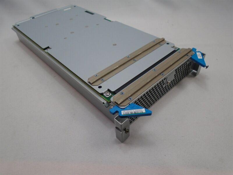 HP XP7 Part Number 5552761-A VSP G1000 WP850-A PCB