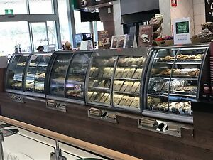 Commercial Refrigeration repair Chermside Brisbane North East Preview