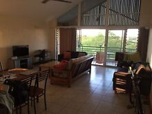 Room for rent The Gardens Darwin City Preview
