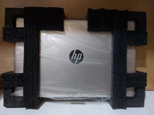 "Laptop Windows - HP laptop 15.6"", Windows 10, 500 GB Hard drive, WLAN & Bluetooth"