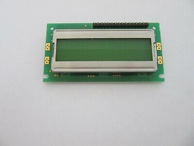 Edt Ew10067ymy Lcd Display Module