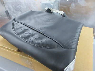 NOS Yamaha Seat Cover Comp Marine Outboard 8FP-2470F-22-00