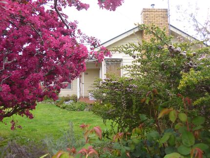 Cardell Court Cottage for Sale, Colac ,3250