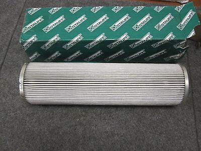 Stauff Hydraulic Filter Se-160g10v2 Stna41710
