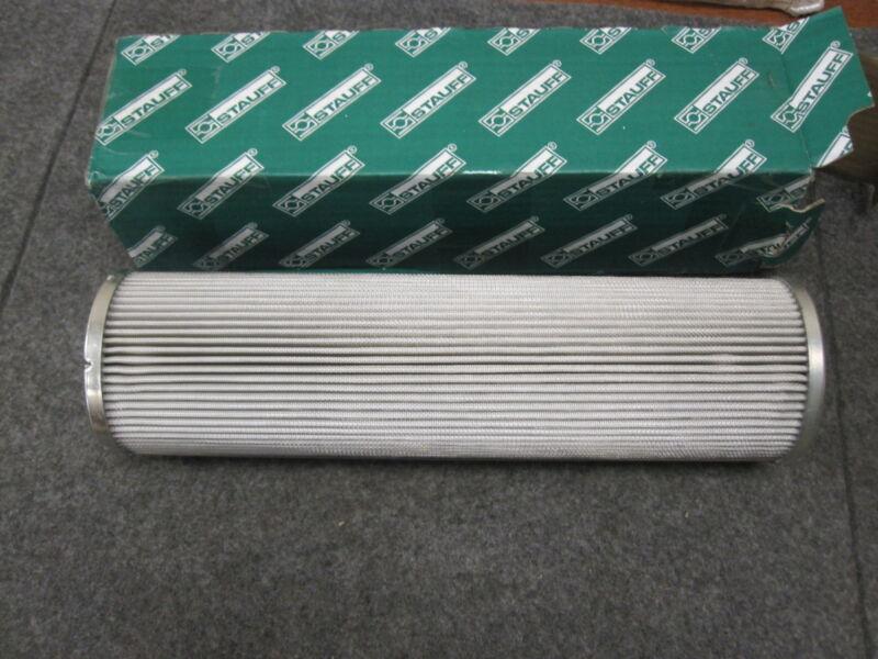 Stauff  SE-160G10V/2 / STNA41710 Hydraulic Filter New