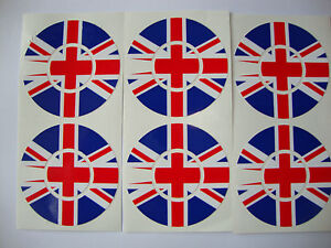 8 THUMB ALLETHWAITE    16 CROWN GREEN BOWLS STICKERS   8 FINGER