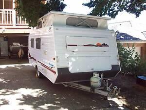 2001 Millard Horizon Queanbeyan Queanbeyan Area Preview