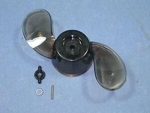 MINN-KOTA-PROPELLER-PROP-2061151-MKP-3-65W-565M-765MX