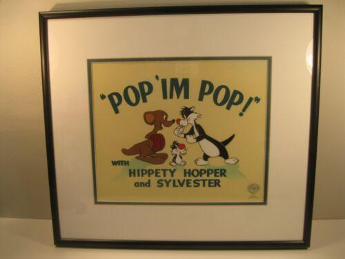 """1996 """"POP"""