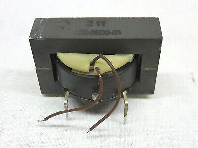 Tektronix 120-0800-01 Hochspannungstrafo High Voltage Trafo 465 B 468 475 A 1