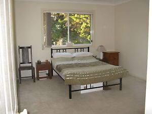 Large bedroom for rent Ryde Ryde Area Preview