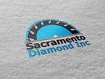 sacdiamond