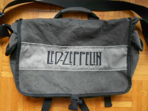 LED ZEPPELIN BAG