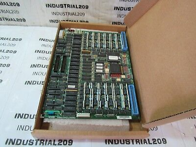 GENERAL ELECTRIC DS200TCDAG1PR5A 6BA05 REPAIRED