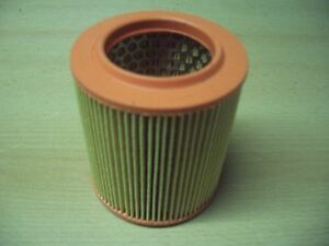GOOD QUALITY EQUIVALENT LISTER PETTER AIR FILTER ELEMENT 363722