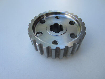NORTON COMMANDO 750 850 CLUTCH HUB CENTER 06-3979 06-0743