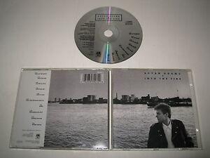 BRYAN-ADAMS-INTO-THE-FIRE-M-393907-2-CD-ALBUM