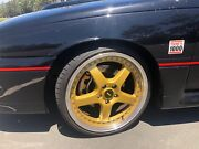 Holden vn ss group a tooheys 1000 replica Menai Sutherland Area Preview