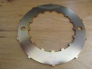 61-3768-BSA-A7-A10-A50-A65-TRIUMPH-T90-T100-T120-T140-CLUTCH-LOCKING-TOOL