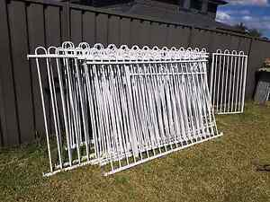 Pool fence Panania Bankstown Area Preview