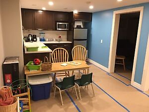 Newly Renovated Executive Rental Uptown  Available  Weekly+ Kitchener / Waterloo Kitchener Area image 5