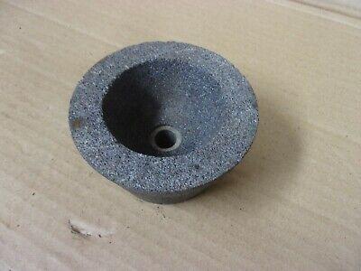 Gehl 45011a Grinding Stone Wheel Cup 3 12 Sickle Bar Blade Grinder Mower Tool
