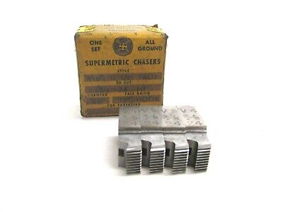 D1-5 New   Made in USA 5//16 X 21//32 CAM SCREW