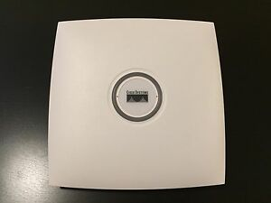 Cisco Aironet 1130AG Access Point