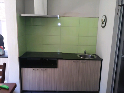 Bathroom Renovations Rockingham bathroom renovations in rockingham area, wa | plastering & tiling