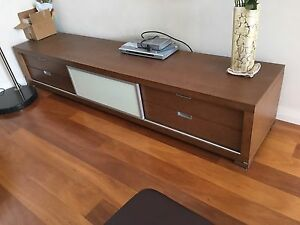 TV cabinet for sale Stirling Stirling Area Preview