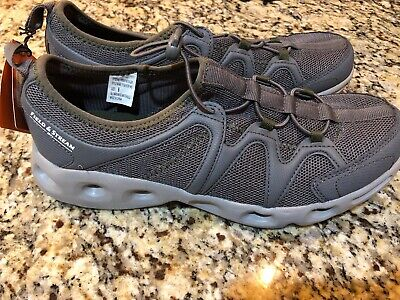 Field /& Stream Mens Performance Water Shoes US 8 D Grey M