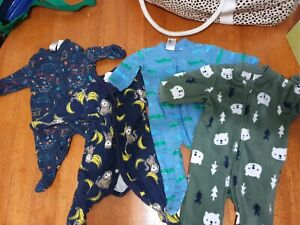 Free baby stuff, clothes n nappies