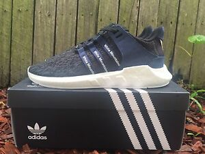 Adidas X White Mountaineering EQT  US9 $430!sold! Eastwood Ryde Area Preview