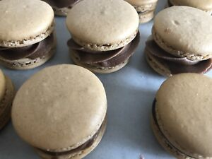 Macarons for wedding , custom cakes and more for any occasion