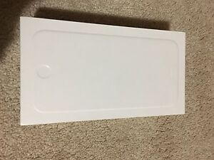 iPhome 6 16GB Gold with Rogers Cambridge Kitchener Area image 4