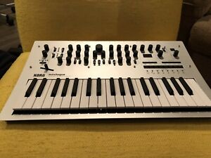 Korg Minilogue - Like New