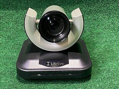 Lifesize Camera Video Conference 440-00006-901
