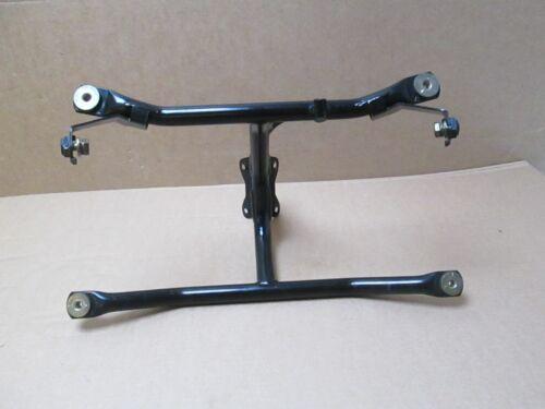 BMW K100RS 16V 1990 ONLY 13,594 miles front fairing bracket spider brace CBT4